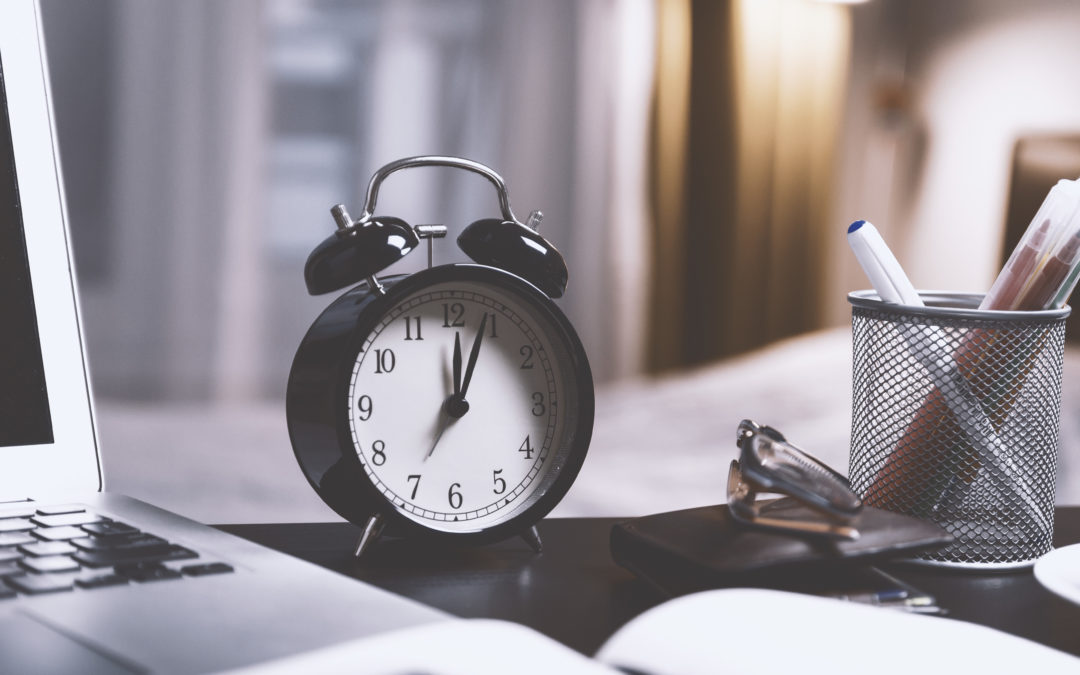 How to manage your time- Time Management hacks that works!!